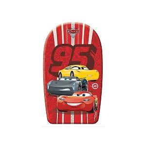 John Bodyboard Cars