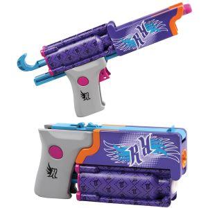 Hasbro Nerf Rebelle Mini Maven