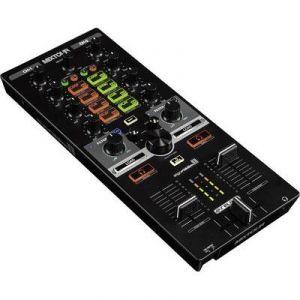 Reloop Mixtour - Contrôleur DJ