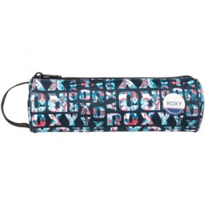 Roxy Trousse 1 Compartiment Multicolore