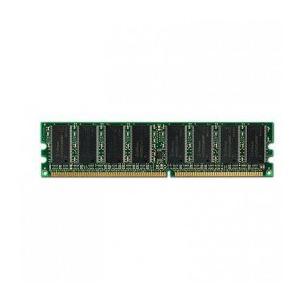 HP CB422A - Barrette mémoire 128 Mo DDR2 400 MHz 144 broches