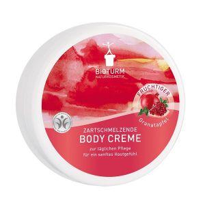 Bioturm Crème corporelle genade - 250 ml