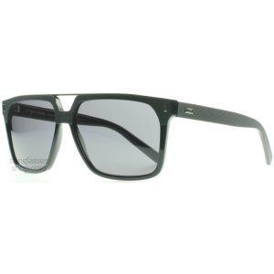 Dior Homme Black Tie - Lunettes de soleil Noir 807 58mm - Comparer ... 97a2ff410bc