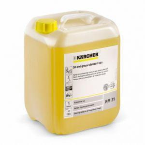 Kärcher Dégraissant surpuissant alcalin 6.295-069.0 RM 31 ASF