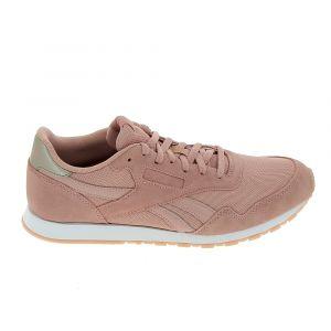 Reebok Sneakers royal ultra rose 39
