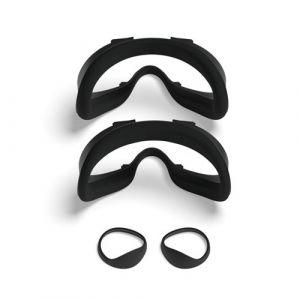 Oculus Casque de réalité virtuelle Pack Fit Quest 2