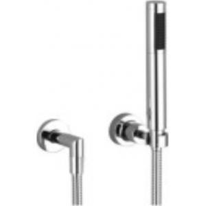 Comparer les prix dornbracht for Dornbracht 3508597090