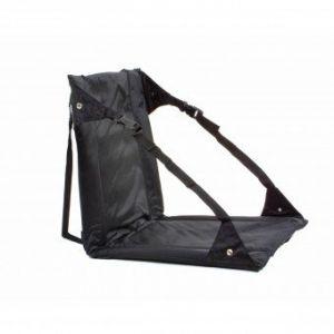 Relags 591201 - Chaise de camping Travelchair Trail