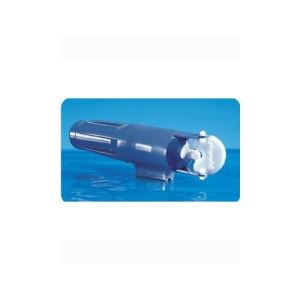 Playmobil 7350 - Moteur submersible