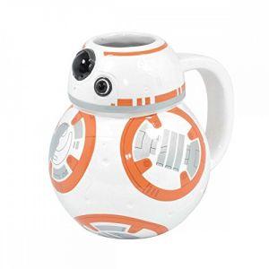 Image de Mug 3D BB-8 Star Wars Episode VII