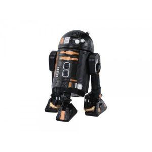Takara Figurine Star Wars R2-Q5 6 cm