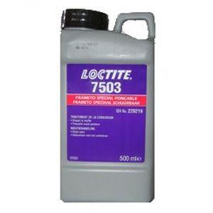 Antirouille Frameto Loctite 500 Ml