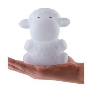 Miniland Baby Veilleuse Night Sheep