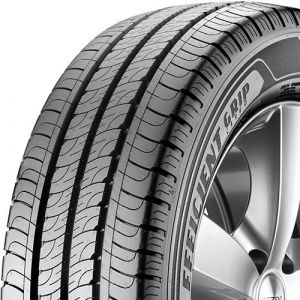 Goodyear EfficientGrip Cargo - 225/55 R17C 104/102H 6PR
