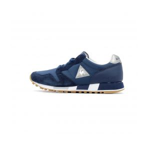 Le Coq Sportif Chaussures Omega w sport bleu - Taille 38