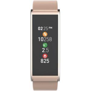 Mykronoz Zefit4 - Tracker d'activité avec écran couleur tactile