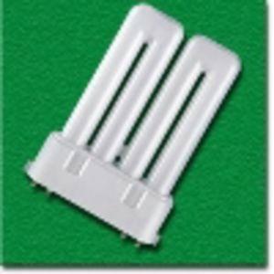 Osram Dulux 36W/840 2G10 - Lampe à économie d'énergie