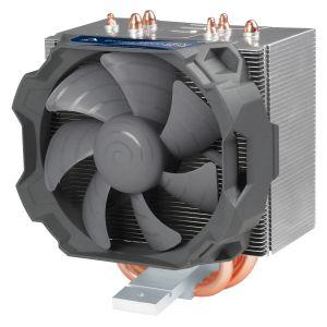 Arctic-Cooling Freezer 12 CO