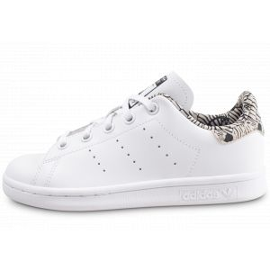 Adidas Chaussures enfant Chaussure Stan Smith