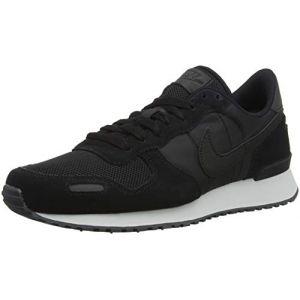 Nike Air Vortex chaussures noir 46 EU