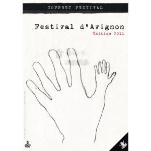 Festival d'Avignon 2011