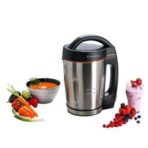 Domoclip DOP121 Rapid'soup - Blender chauffant 1,6 L