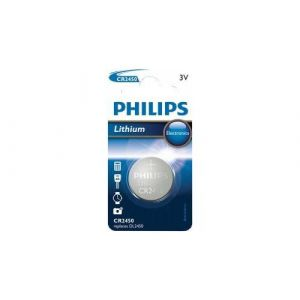 Philips CR2450/3V