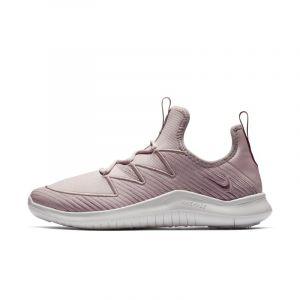 Nike Chaussure de training Free TR Ultra pour Femme - Pourpre - Couleur Pourpre - Taille 39