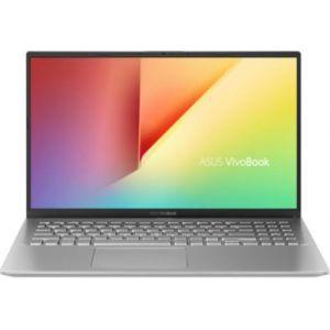Asus Ordinateur portable Vivobook S512DA-EJ046T