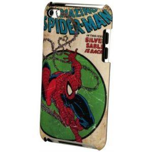 PDP Marvel - Housse en satin pour iPod Touch 4G