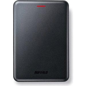 Buffalo SSD-PUSU3 960 Go - SSD MiniStation Velocity externe USB 3.1 Gen 2