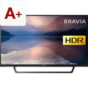 Sony KDL40RE455 - Téléviseur LED 102 cm BRAVIA