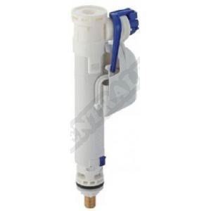 Geberit Robinet flotteur Fors à alimentation par le bas (Type 360)