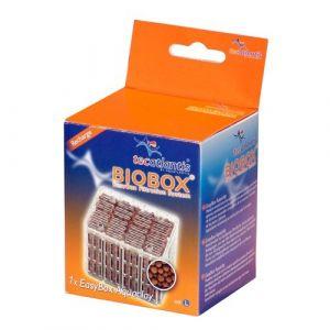Aquatlantis Easy box Aquaclay L