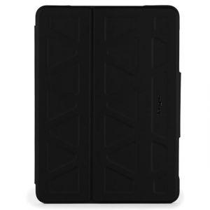 Targus 3D Protection - Coque de protection noir pour tablette