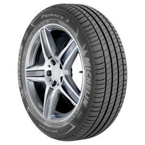 Michelin Pneu auto été : 245/55 R17 102W Primacy 3