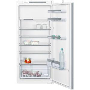 Whirlpool Arg 18481 Asf Réfrigérateur 1 Porte Encastrable