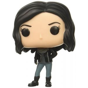 Funko Figurine Pop! Marvel : Jessica Jones