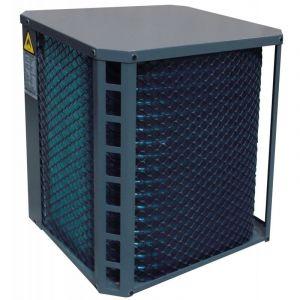 Ubbink Pompe à chaleur Heatermax Compact Modèle - Compact 10