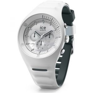 Ice Watch Pierre Leclercq white (014943)