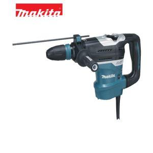 Makita HR4013C - Perforateur burineur SDS-Max 1100W 40mm