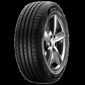 Apollo 215/45 R16 90V Alnac 4 G XL FSL