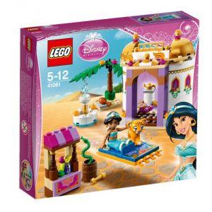 Lego 41061 - Disney Princess : Le palais de Jasmine