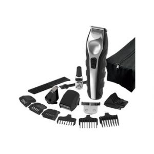Wahl 9888-1216 - Tondeuse multi-usages