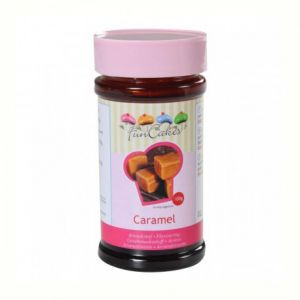 FunCakes Arôme Caramel