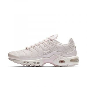 air max plus tn femme rose