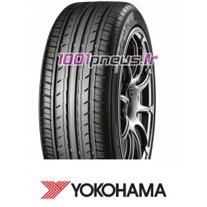 Yokohama Bluearth-ES 32 215/55 R16 93H