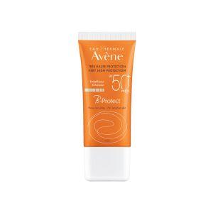 Avène B-Protect SPF50+ peaux sensibles