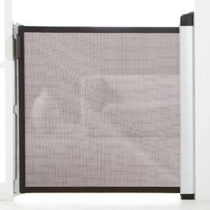 Lascal KiddyGuard Avant - Barrière de sécurité (20-120 x 89,6 cm)