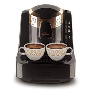 Arzum Okka - Maschine à café turc